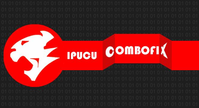 ComboFix Autorun Virüsü Silme