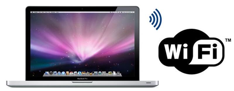 Kablosuz Modem Wifi Görmüyor Sorunu Çözümü