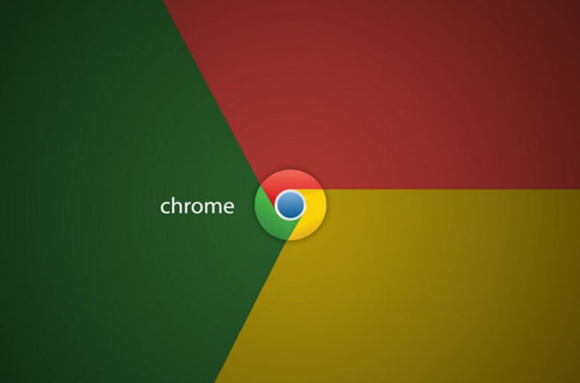 Chrome Eklenti Bulunamadı Hatası