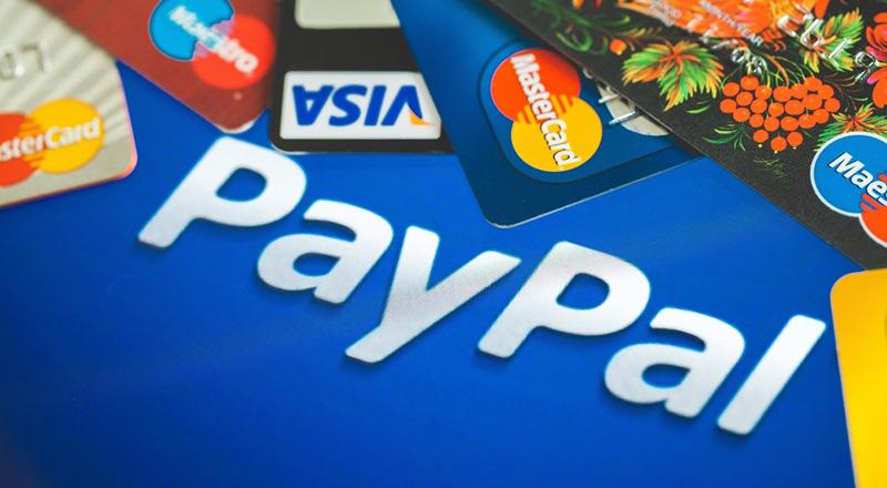 Paypal Otomatik Ödeme Talimatı Nasıl İptal Edilir?