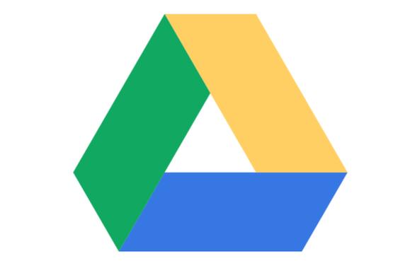 Ücretsiz Google Drive'dan 1TB  alan kazanın!