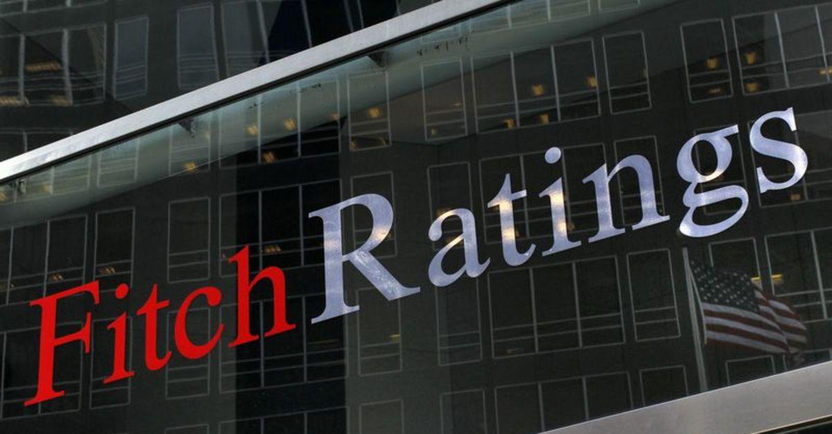 Fitch 2021'de gelişen ekonomilerin para birimlerinin güçleneceğini öngördü
