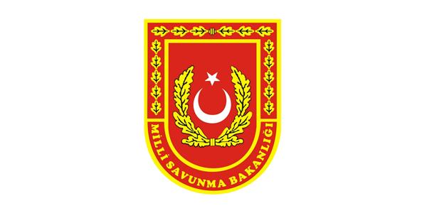 Milli Savunma Bakanlığı 134 Memur Alacak
