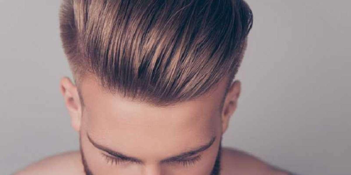 Smile Hair Clinic Saç Ekimi Fiyatları