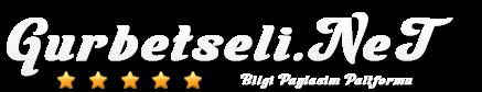 Gurbetseli Bilgi Paylasim Platformu